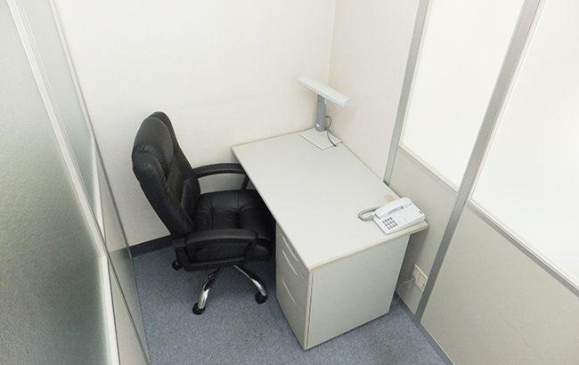 10月よりご利用できるお部屋が追加されました。